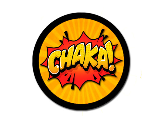 Chip new logo 1