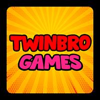 Twinbrogames Logo